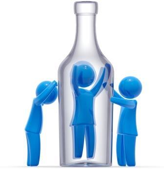 Тяньши лечение алкоголизма лечение больных алкоголизмом в казани